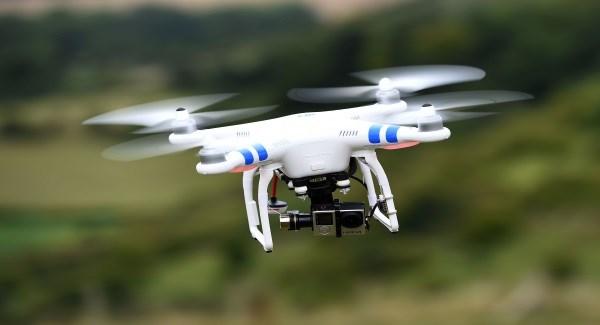 Drones malaria Rwanda Drones in Uganda