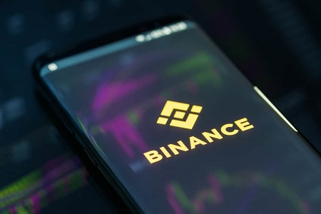 Binance is among cryptocurrency dealers in Uganda