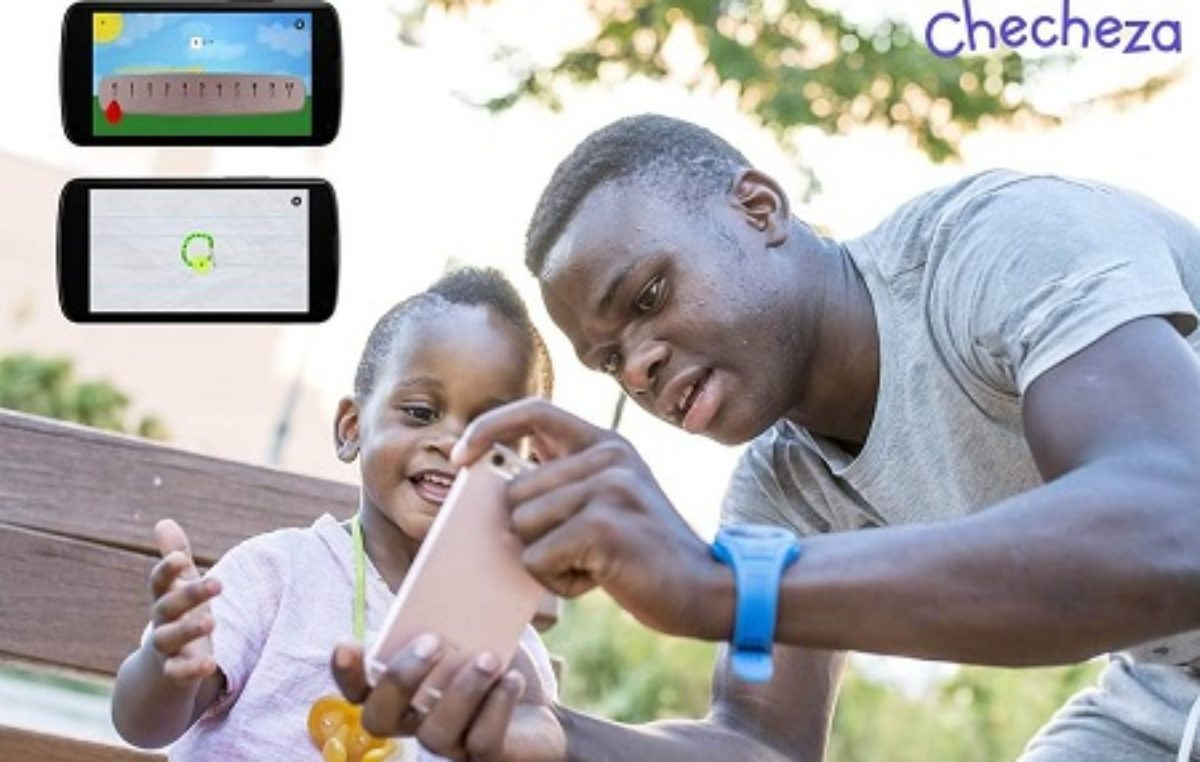 Govt launches learning app for primary schools