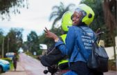 In 4 months, how Dial Jack is battling for Kampala ride-hailers