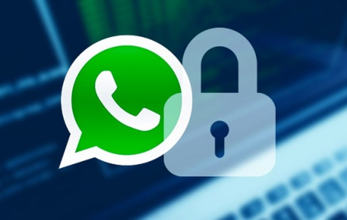 7 Ways to keep your WhatsApp secure