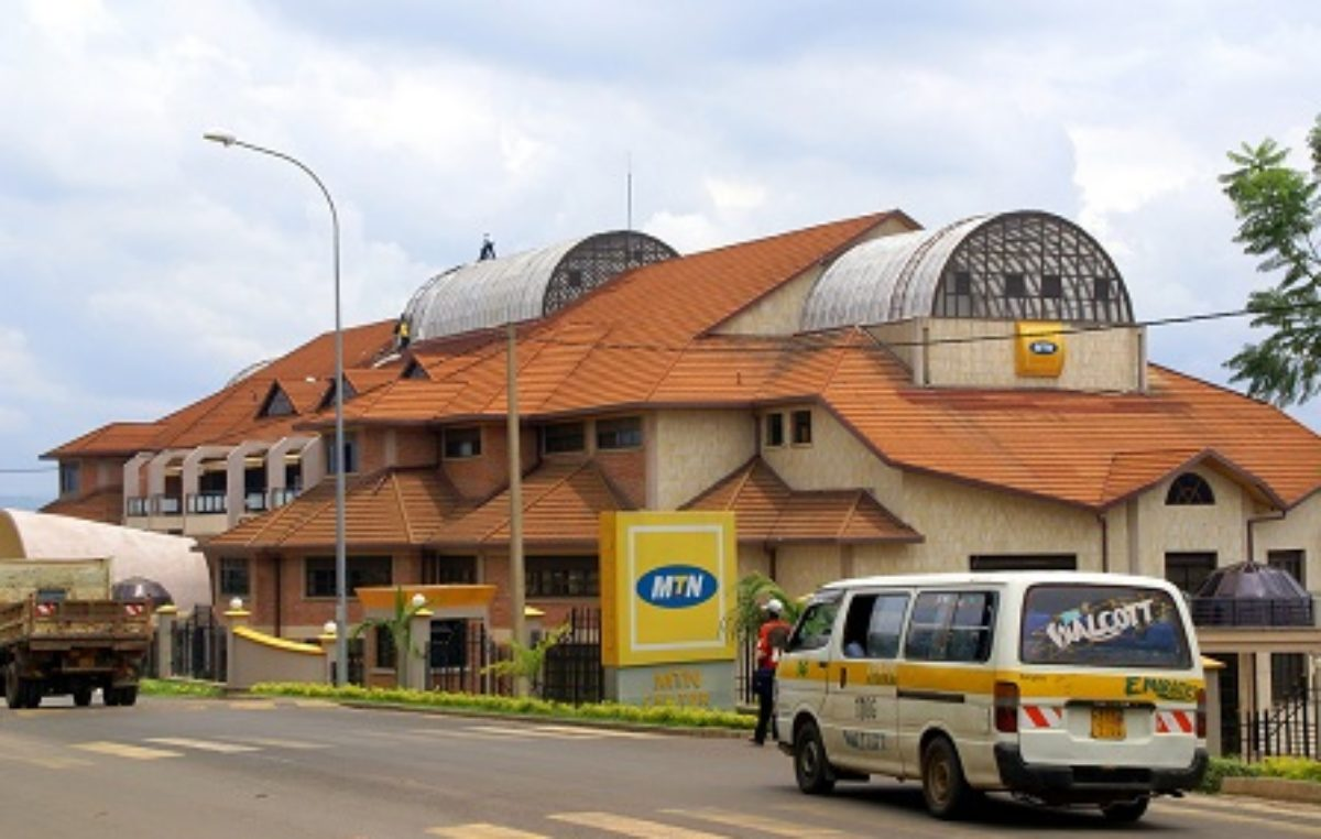 MTN Rwanda borrows $56.9m from local banks to boost operations