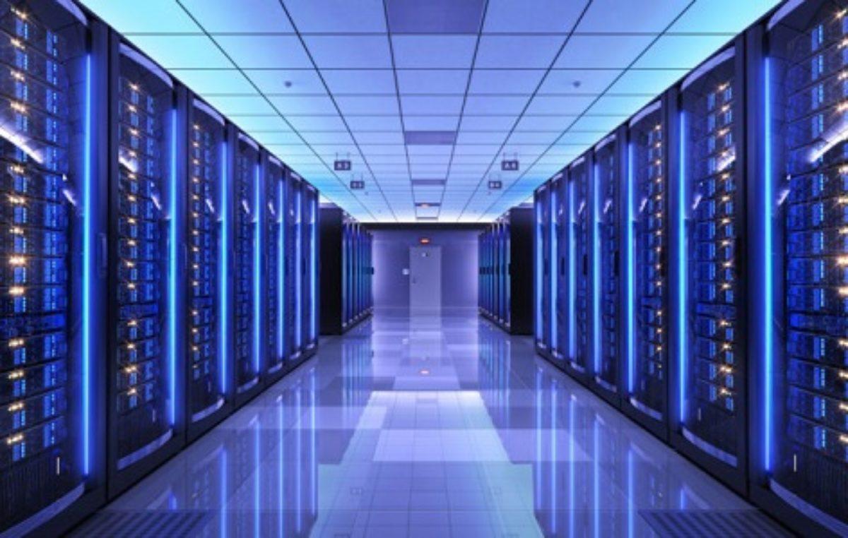 Govt creates one central online data center