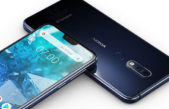 With Nokia 7.1, HMD sets eyes on bigger footprint in budget phone market