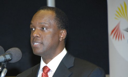Patrick Bitature on how to invest a million shillings