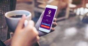 Meet PikiMe, the latest ride-hailing app in Kampala