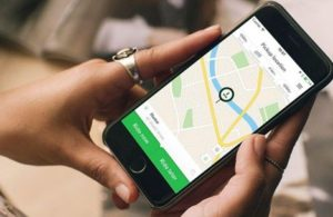 4 years later, How Kampala is accepting the 6 ride-hailing companies