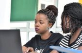 Tech hubs and co-working spaces in Uganda: What they charge for space