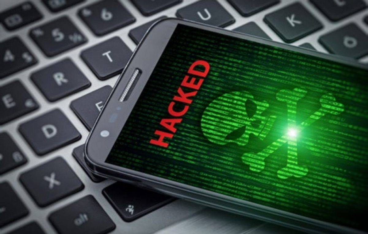In brief: UCC warns on WhatsApp hackers, Ugandan ePassports now accepted in Denmark