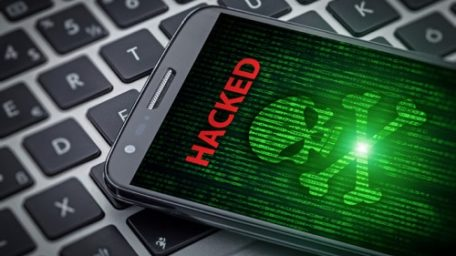 5 things you should do if your WhatsApp is hacked