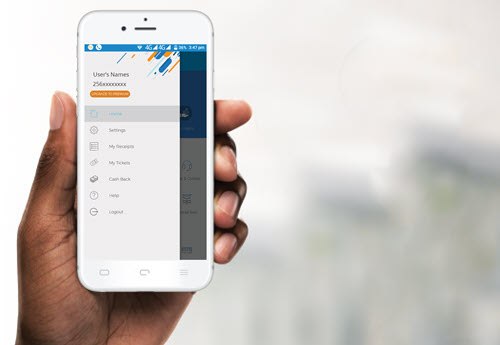 Xente iOS Xente app and e-fundi are among the startups that qualified for The Next 100 African Startups Initiative