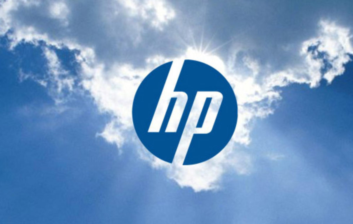 HP partners with Uganda for double raid as fake HP cartridges hit Kampala