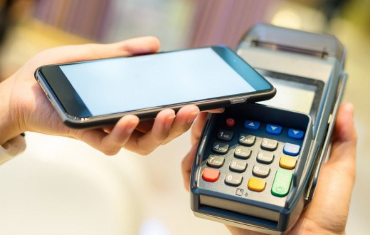 MTN and Barclays Bank partner to enable POS payments