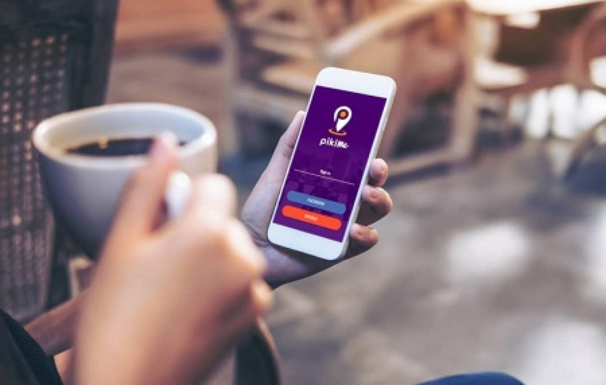 Ride-hailing scams: How drivers/riders game the system to charge you more