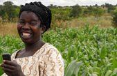 AgroSupply to represent Uganda at continental entrepreneurship summit