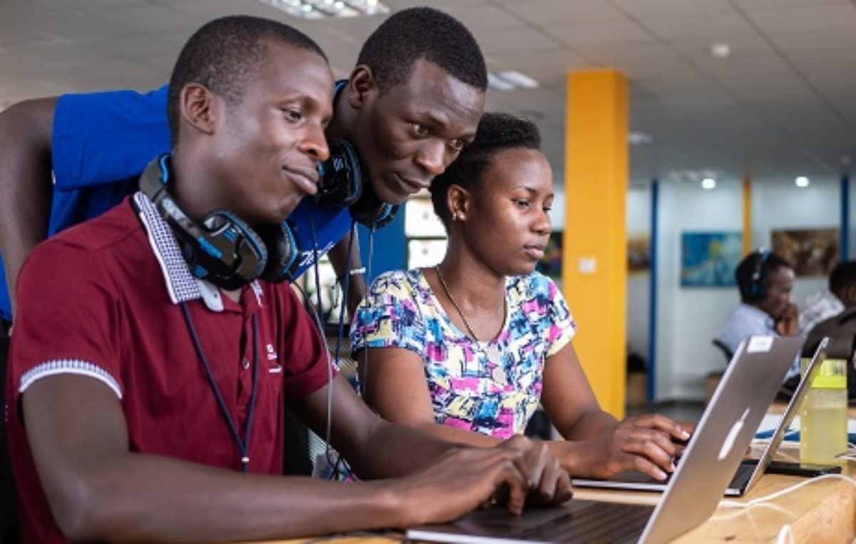 Q&A: What is Andela Uganda and how can you benefit from it?