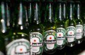 Production of Heineken starts in Rwanda