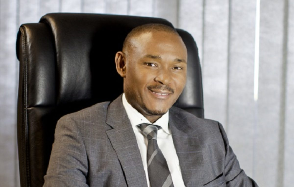 Meet the six newly appointed MTN executives