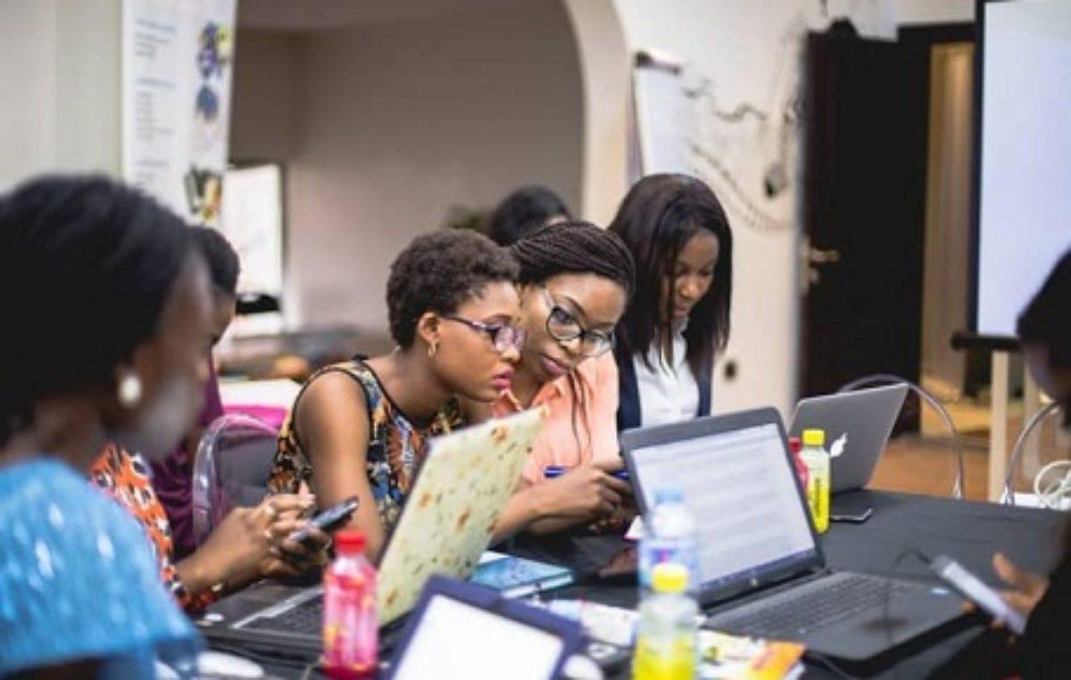 Co-Creation Hub set to open unit in Rwanda