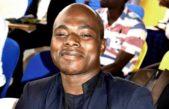 Social entrepreneur Cosmas Ndugga wins Startit360 grant