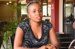 Alice Nabatanzi floors African scientists to win research fellowship