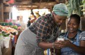 MTN, Facebook unveil Facebook Flex in Rwanda