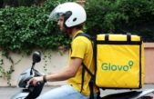 Spanish delivery startup Glovo adds Kenya to its Africa operations