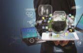Licensing of insurance brokers, agents goes digital