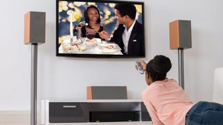 5 best ways to improve the sound on your TV