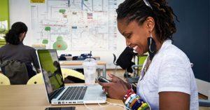 Introducing Konza innovation hub, an incubator backed by Huawei