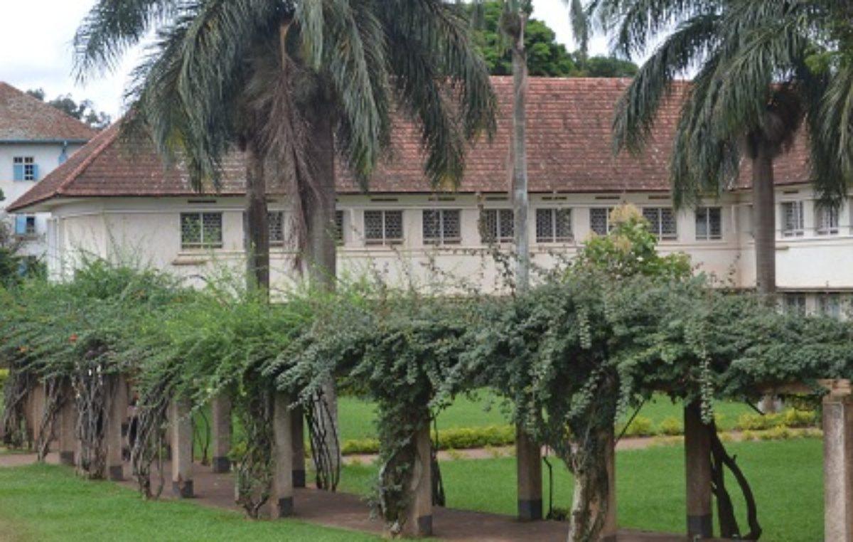 3 Ugandans score top posts as RUFORUM unveils new staff
