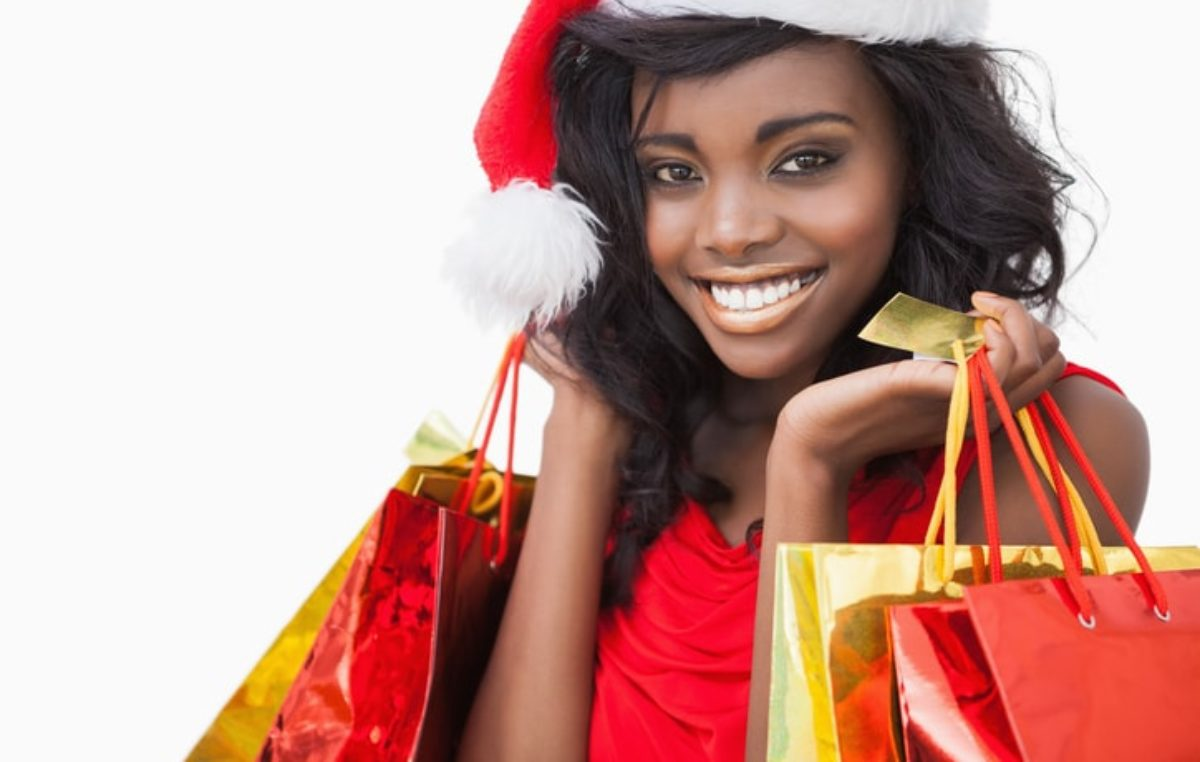 4 things the Xmas shopping craze teaches us about marketing luxuries