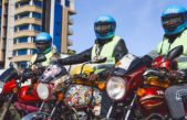 Uber strengthens market position in Kenya with eye on the continent