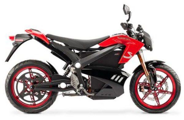 Zembo to sell electric motorcycles in Uganda in 2019