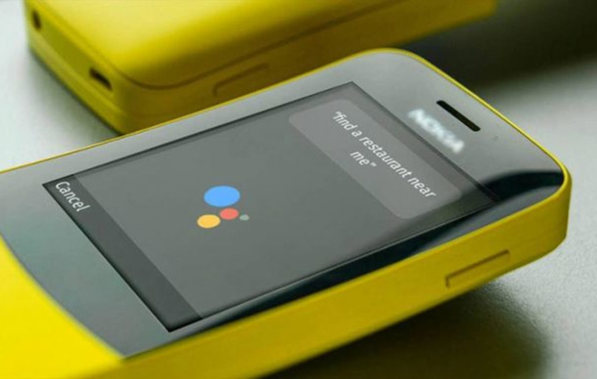 How KaiOS could overtake Android, iOS as operating system for Africa