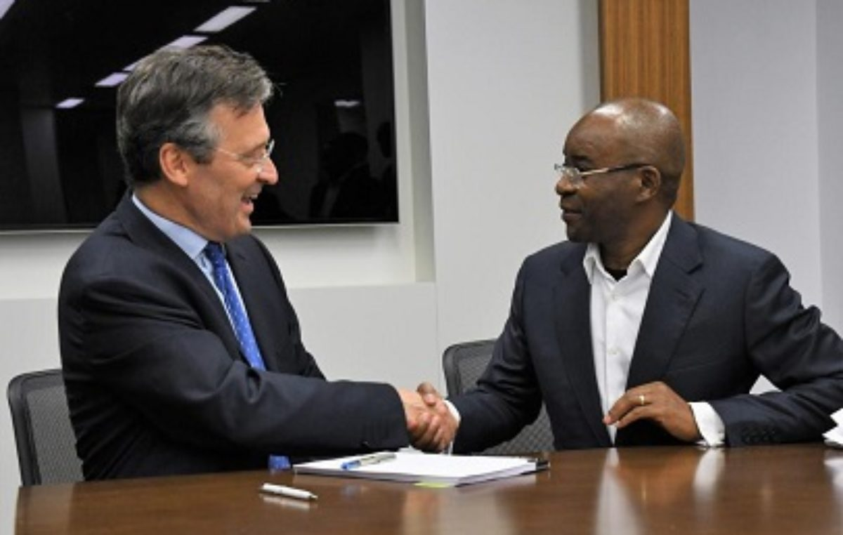 After securing $180m, Liquid Telecom to 'accelerate' continental expansion