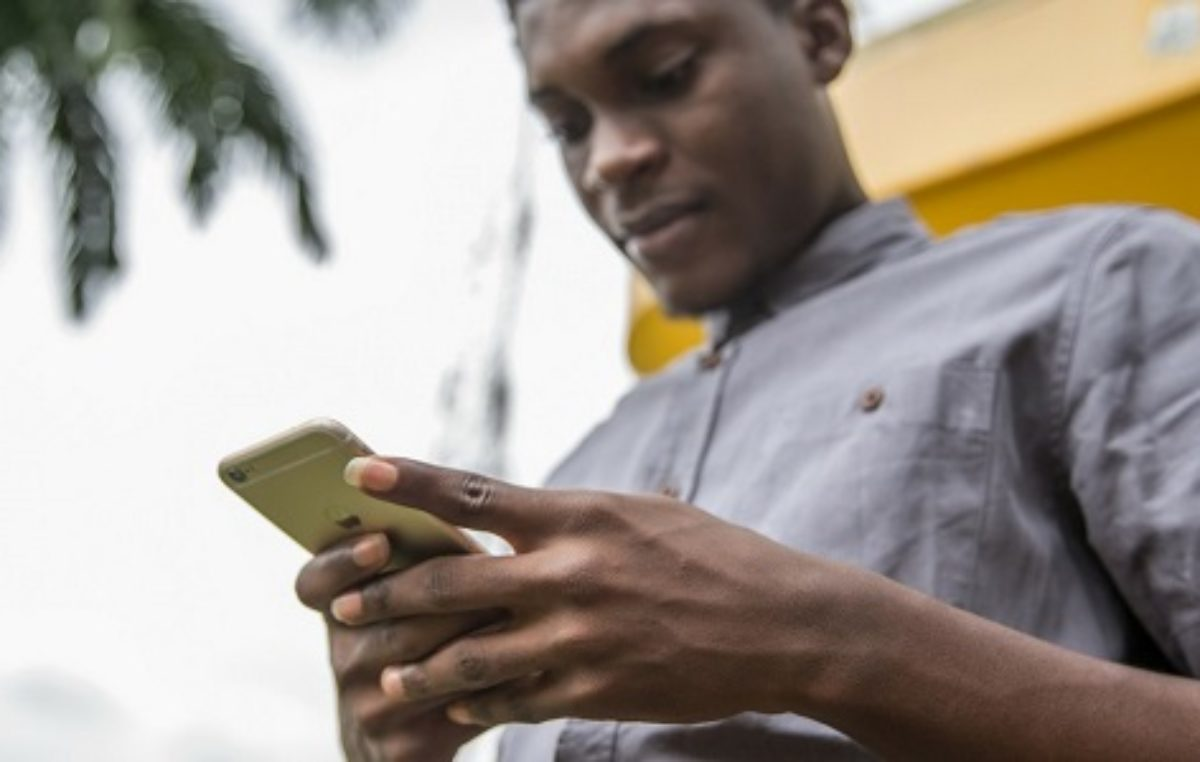 MTN introduces cross-network mobile money transfers