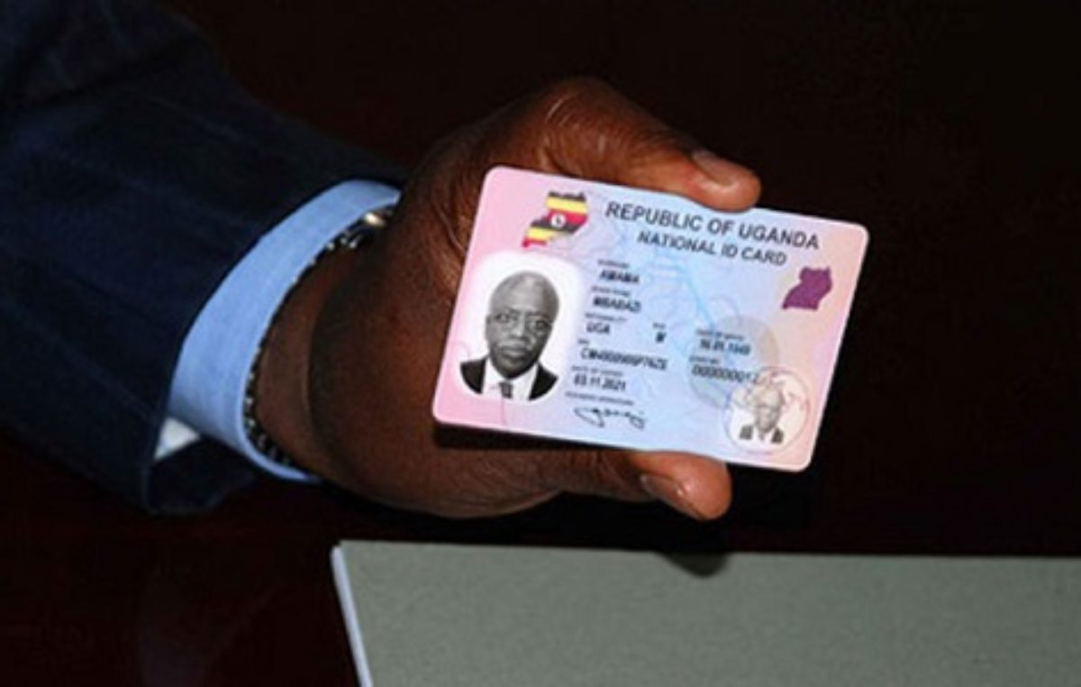 NIRA: Ongoing ID exercise; birth/death certificate acquisition (All you need to know)