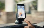 Increasing fare bad for business, Uber tells bitter Kampala drivers