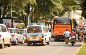 Students release app to revolutionize public transport in Uganda