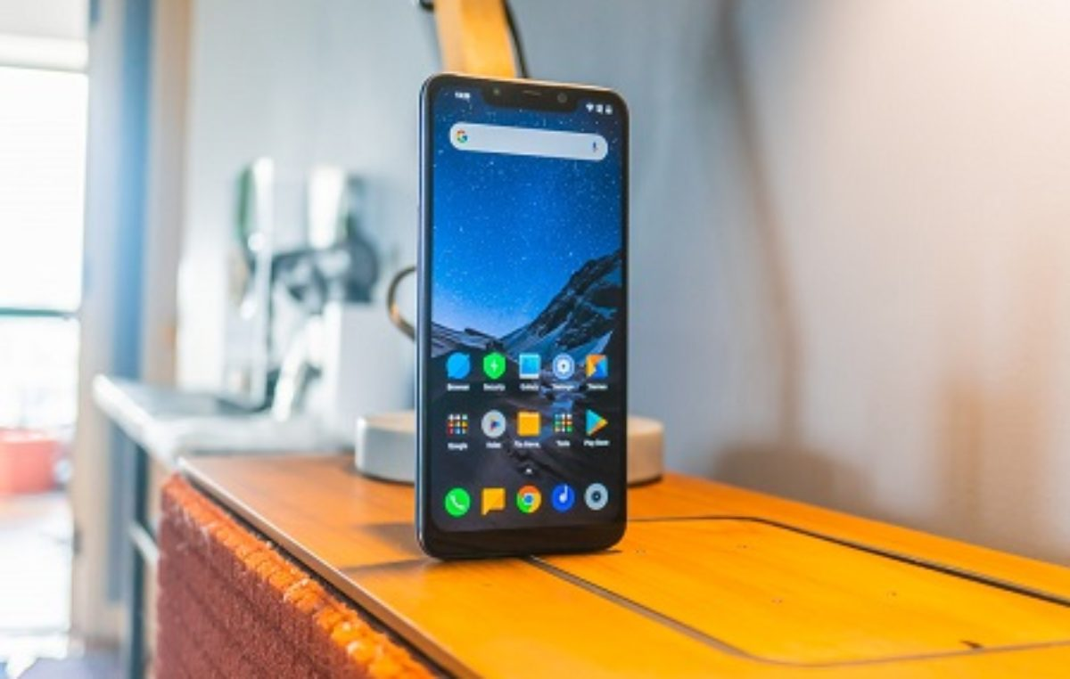 Android Q: Top features to look out for in the next Android OS update