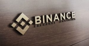 Binance hires Yele Bademosi to strengthen its position in Africa