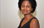 Muttu replaces Suzan Nsibirwa as Vision Group marketing chief