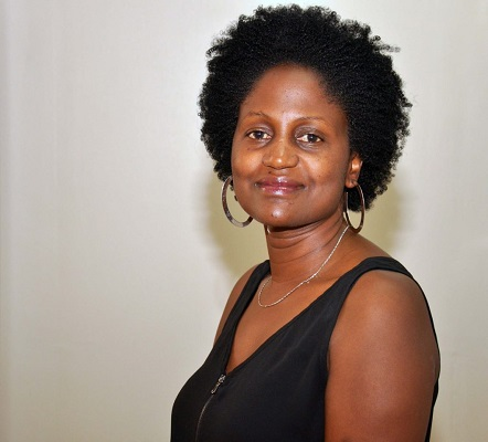 Dorothy Muttu replaces Susan Nsibirwa Vision Group head of marketing
