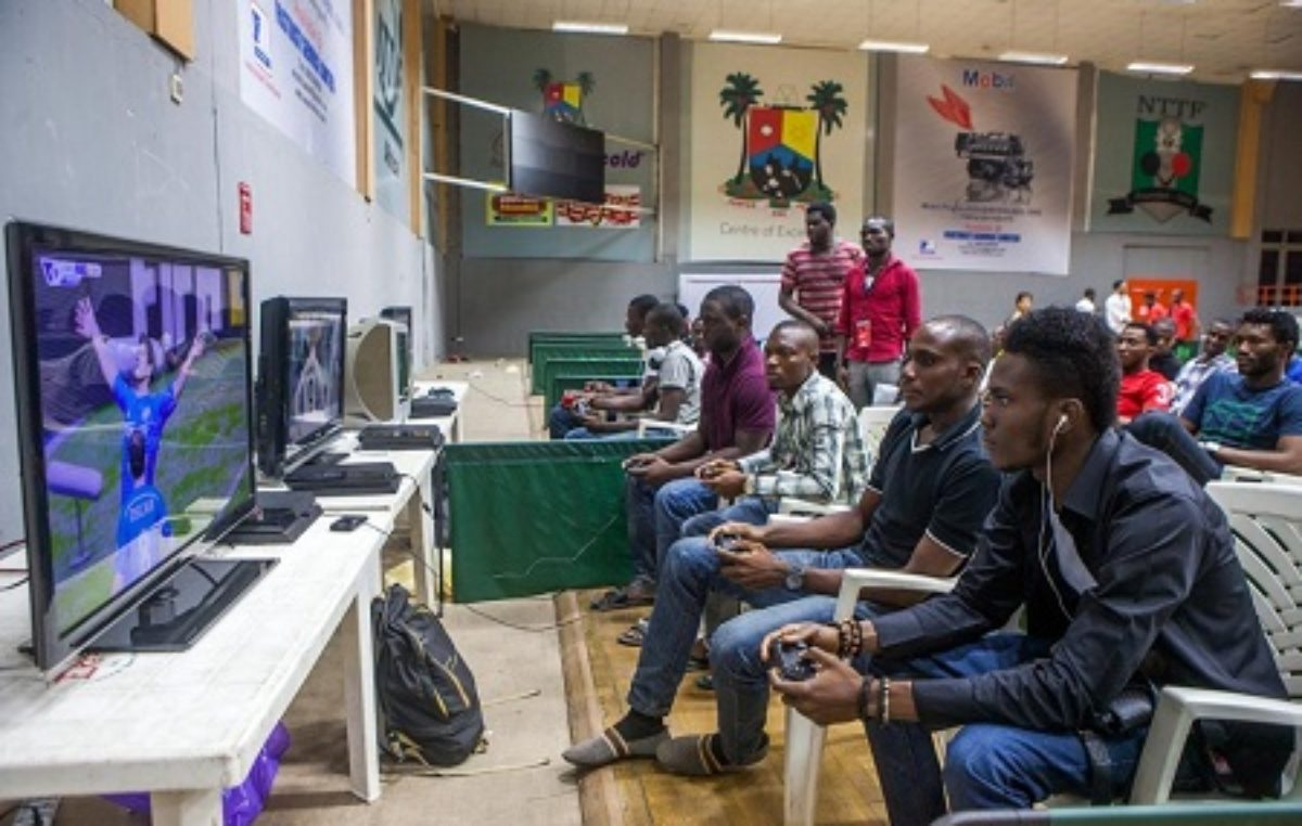 Liquid Telecom backs video game building challenge in Africa