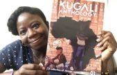 Ugandan animator teams up with Nigerian writers to take on Disney
