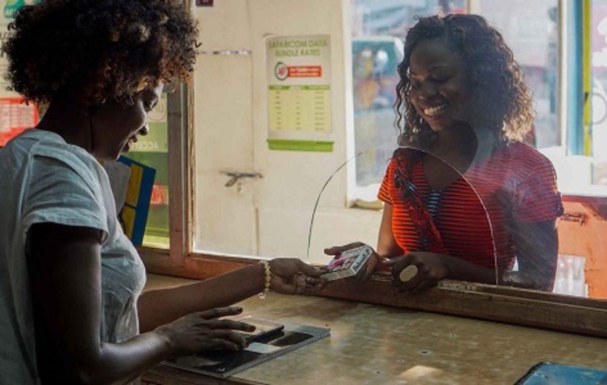 Villgro Kenya invests $80,000 in Maisha Meds, Turaco