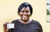 World Bank unveils Shs371 million innovation challenge