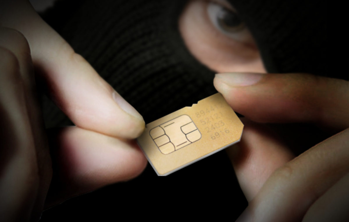 UCC: What we know about SIM card hacking