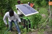 SolarNow collects Shs33.6bn to expand operations in Uganda